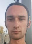 Sergey , 26  , Nizhniy Novgorod