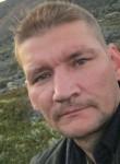 Aleksey, 44  , Revda