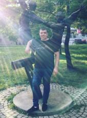 Vladislav, 35, Russia, Komsomolsk-on-Amur