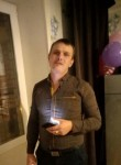 Sergey, 27  , Borisoglebsk