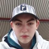 Kevin, 18  , Sankt Georgen im Schwarzwald
