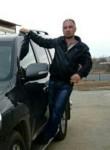 Aleksandr, 35  , Yakutsk