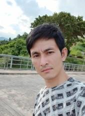 หนุ่ม, 34, Thailand, Bangkok