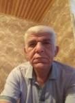 ELMAN, 54  , Baku