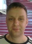 Dima, 35  , Kaluga