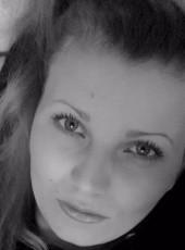 Anastasiya, 30, Russia, Samara