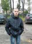 oleggrakov99