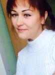 Nadezhda, 43  , Tsyurupinsk