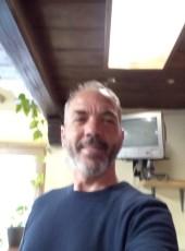 Marco, 47, Italy, Villadossola
