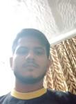 Ayush Mudgal, 18, Jaipur