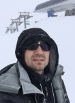 Aleksandr, 44  , Starokorsunskaya