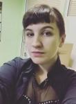 Lyubov, 30, Moscow