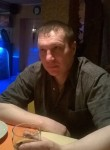 Anton , 41  , Vladimir