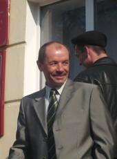 Vladimir, 57, Russia, Bryansk
