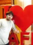 Meet, 24 года, Khambhāliya