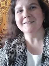 Света, 43, Україна, Хмельницький