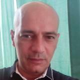 Beppe, 50  , Beinasco