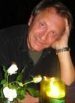 Valentin, 73, Yalta