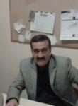 Celalettin, 52  , Konya