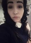 raichka, 22  , Svobodnyy