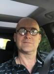 mamborico, 49  , Schwabach