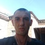 Yura, 43  , Katowice