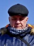 Михаил , 58 лет, Хабаровск