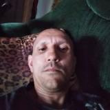 Dima, 36  , Krasnyy Luch