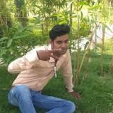 Karan Sahu, 18  , Baloda Bazar