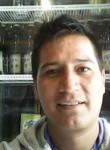 Eduardo, 40  , Tultepec