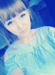 Natalya, 23, Moscow