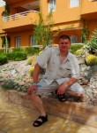 вова, 36  , Ternopil