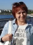 natasha, 54  , Irkutsk