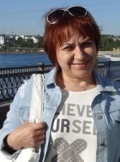natasha, 55, Russia, Irkutsk