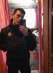 Munlayt, 18  , Bogoroditsk