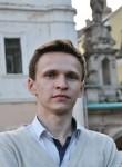 Андрей, 26  , Kamieniec Podolski