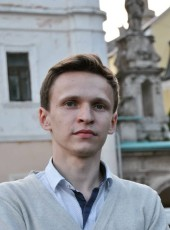 Андрей, 26, Ukraine, Kamieniec Podolski