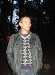 Алексей, 32, Kiev