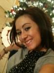 susan angelo, 33  , Gera