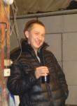 Lyekha, 31  , Ozersk