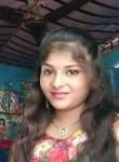 Surendra Majhi, 18  , Motihari