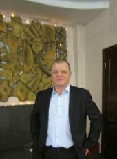 Nikolay, 53, Russia, Tula
