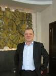 Nikolay, 53, Tula