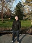 Sergey, 20, Saint Petersburg