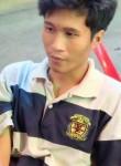 Marlboro, 23  , Ban Phai