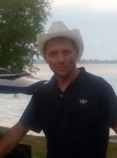 andrey, 40, Russia, Saratov