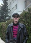 Василь, 41  , Szczecin