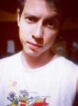 Sam, 29  , Asuncion