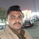 Montu, 27  , Basoda