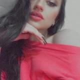 Yana, 24  , Amman